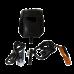 Сварочный инвертор BRIMA Professional ARC-223 (комплект)