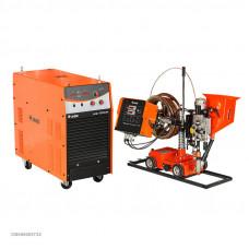 Сварочный автомат Сварог MZ 1250 (М310)
