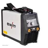 Сварочный инвертор EWM PICO 160 ММА (220 В)