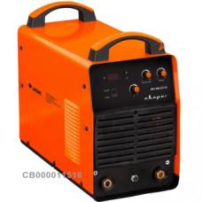 Сварочный инвертор Сварог ARC 400 (Z312), (380 В), Сварог